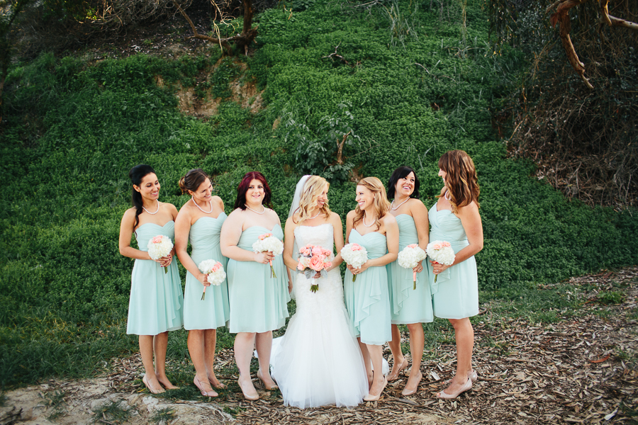 Megan Hartley Photography San Clemente Wedding Photographer Wedgewood Wedding 0021