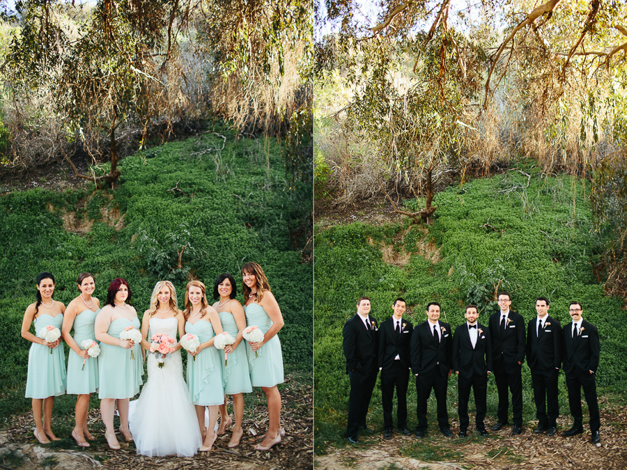 Megan Hartley Photography San Clemente Wedding Photographer Wedgewood Wedding 0022