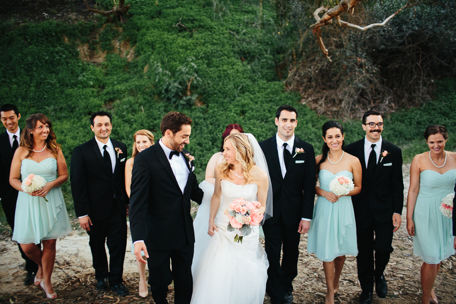 Megan Hartley Photography San Clemente Wedding Photographer Wedgewood Wedding 0023
