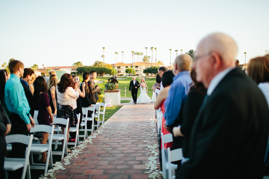 Megan Hartley Photography San Clemente Wedding Photographer Wedgewood Wedding 0025