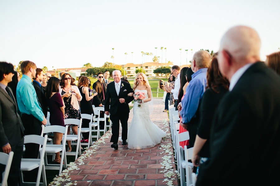 Megan Hartley Photography San Clemente Wedding Photographer Wedgewood Wedding 0027