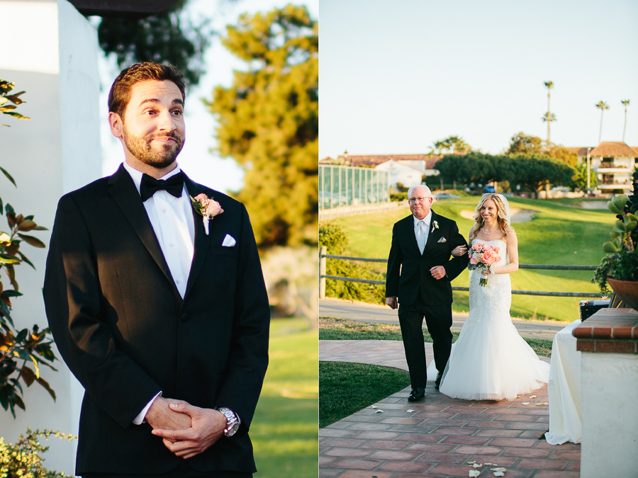 Megan Hartley Photography San Clemente Wedding Photographer Wedgewood Wedding 0026