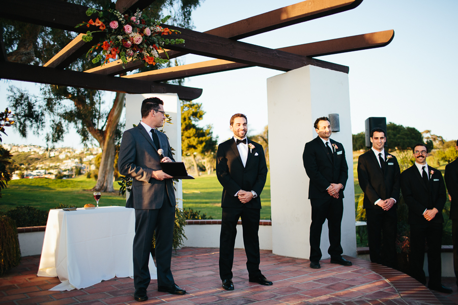 Megan Hartley Photography San Clemente Wedding Photographer Wedgewood Wedding 0028