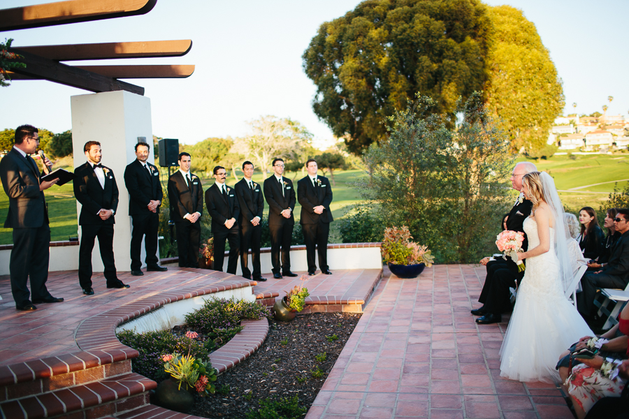 Megan Hartley Photography San Clemente Wedding Photographer Wedgewood Wedding 0029