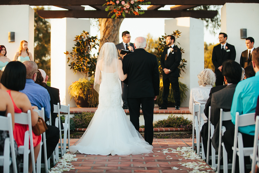 Megan Hartley Photography San Clemente Wedding Photographer Wedgewood Wedding 0030