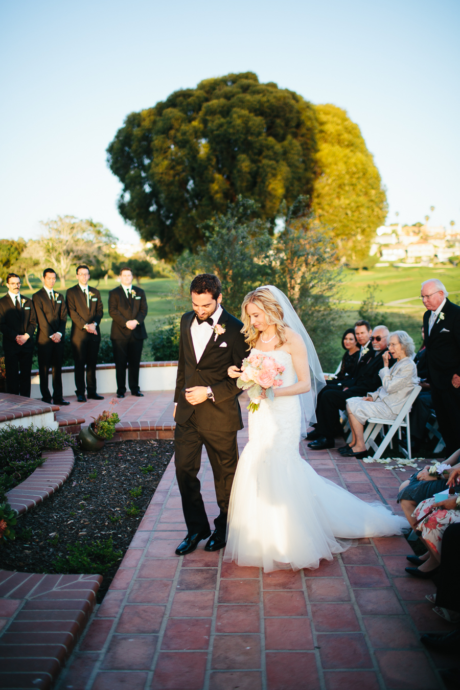 Megan Hartley Photography San Clemente Wedding Photographer Wedgewood Wedding 0031