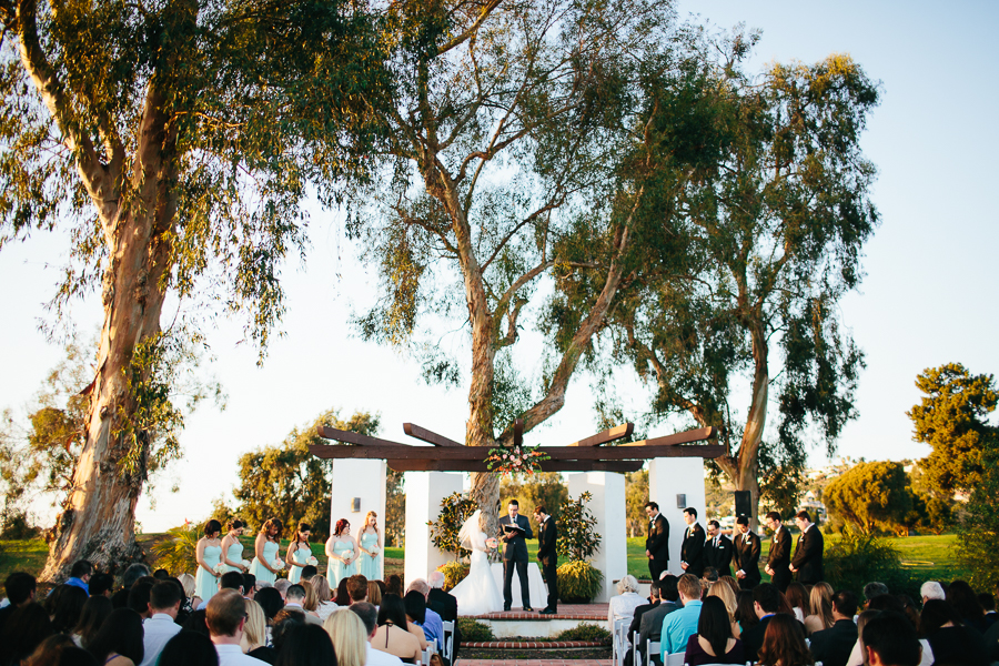 Megan Hartley Photography San Clemente Wedding Photographer Wedgewood Wedding 0032