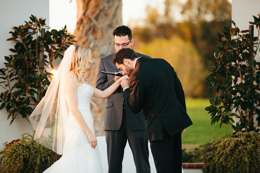 Megan Hartley Photography San Clemente Wedding Photographer Wedgewood Wedding 0033