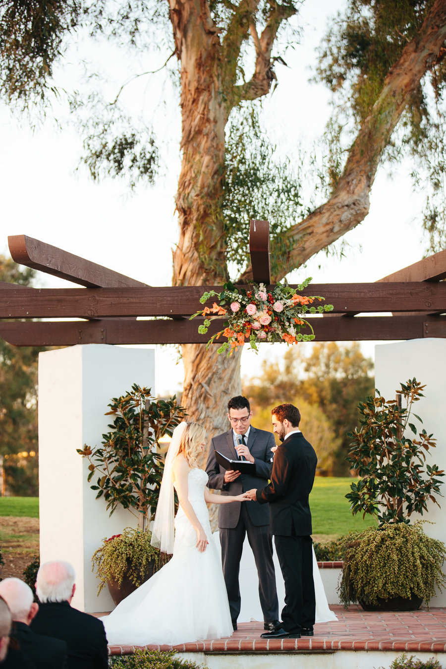 Megan Hartley Photography San Clemente Wedding Photographer Wedgewood Wedding 0034