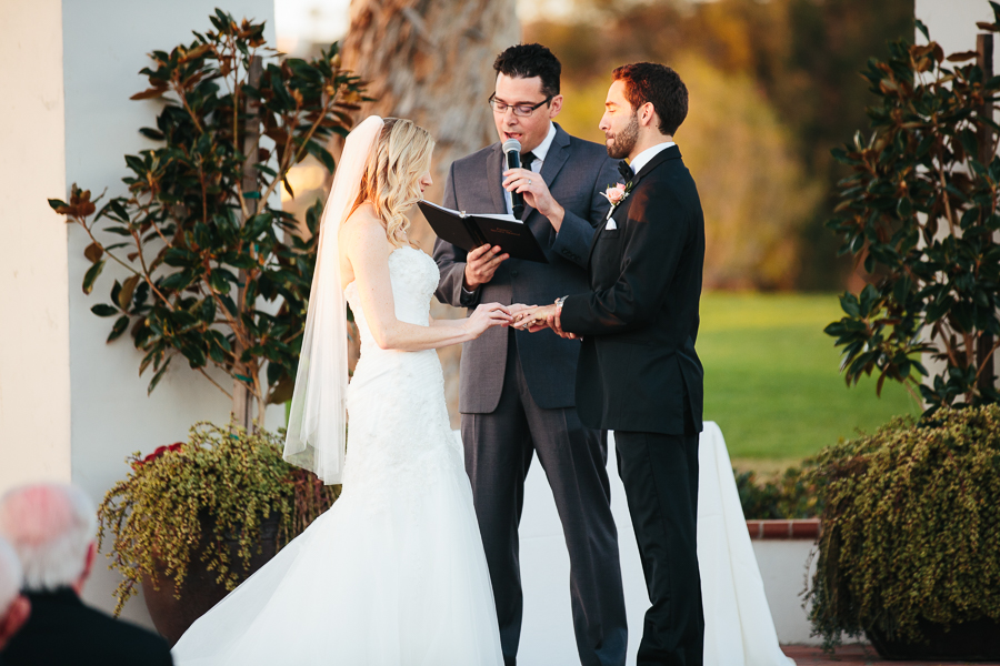 Megan Hartley Photography San Clemente Wedding Photographer Wedgewood Wedding 0036