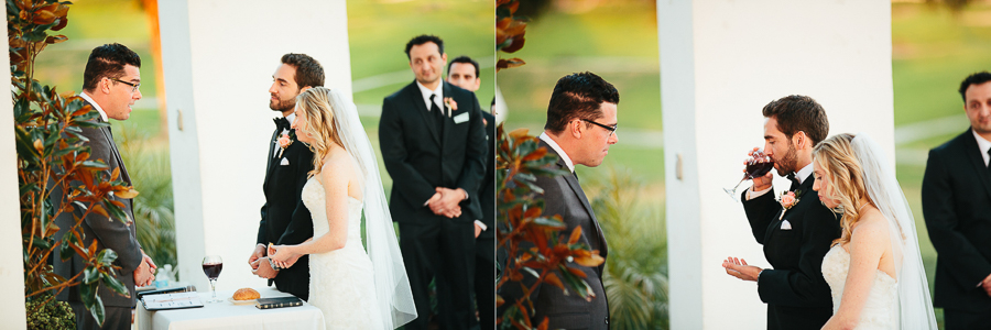 Megan Hartley Photography San Clemente Wedding Photographer Wedgewood Wedding 0037