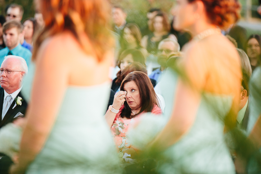 Megan Hartley Photography San Clemente Wedding Photographer Wedgewood Wedding 0038
