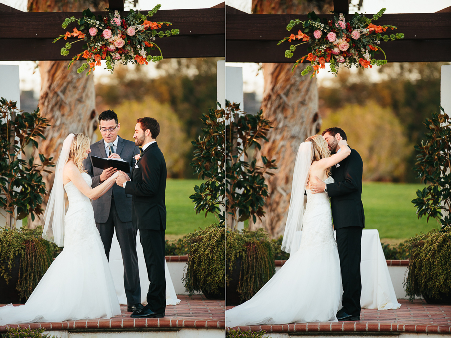 Megan Hartley Photography San Clemente Wedding Photographer Wedgewood Wedding 0039
