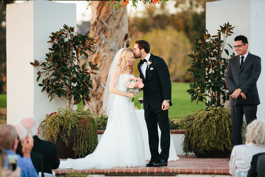 Megan Hartley Photography San Clemente Wedding Photographer Wedgewood Wedding 0040