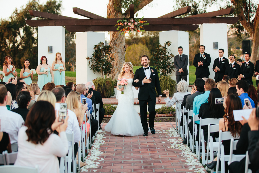 Megan Hartley Photography San Clemente Wedding Photographer Wedgewood Wedding 0041