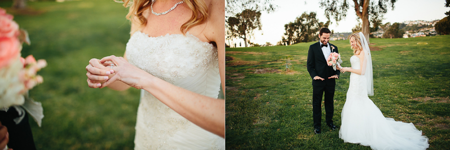 Megan Hartley Photography San Clemente Wedding Photographer Wedgewood Wedding 0042