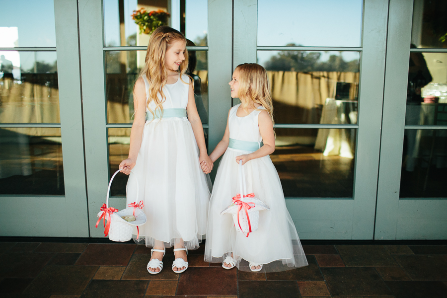 Megan Hartley Photography San Clemente Wedding Photographer Wedgewood Wedding 0045