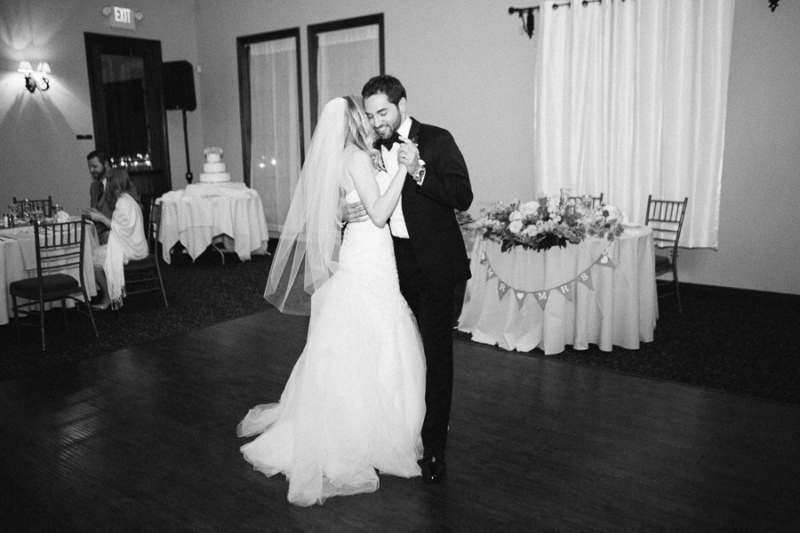 Megan Hartley Photography San Clemente Wedding Photographer Wedgewood Wedding 0047