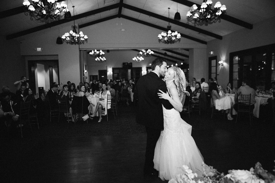 Megan Hartley Photography San Clemente Wedding Photographer Wedgewood Wedding 0050