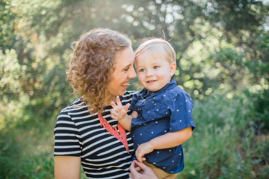 Megan Hartley Photography Orange County Family Photographer Lifestyle Photography0003