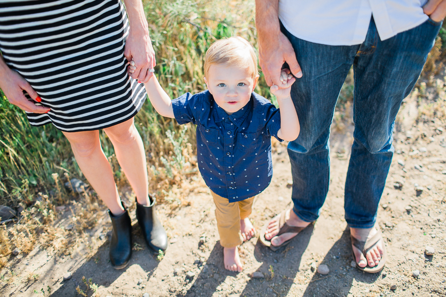 Megan Hartley Photography Orange County Family Photographer Lifestyle Photography0007