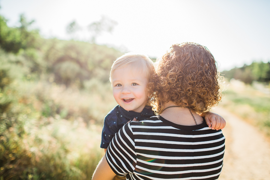 Megan Hartley Photography Orange County Family Photographer Lifestyle Photography0012