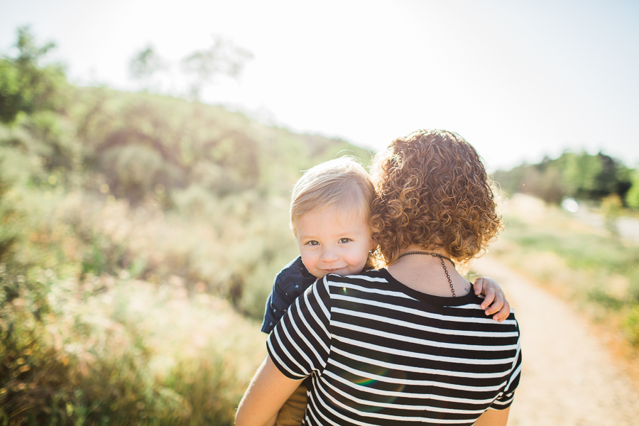 Megan Hartley Photography Orange County Family Photographer Lifestyle Photography0014