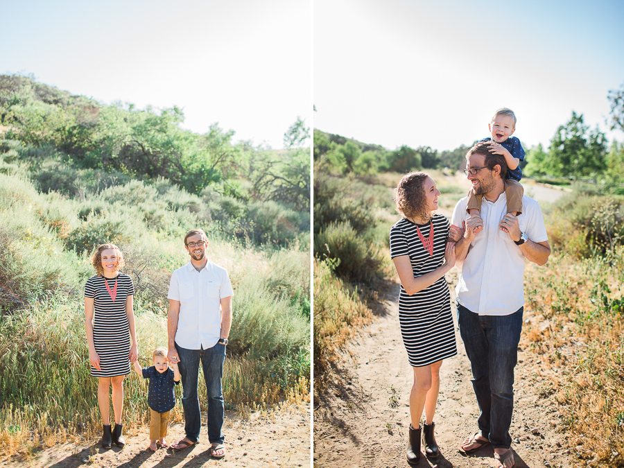Megan Hartley Photography Orange County Family Photographer Lifestyle Photography0015