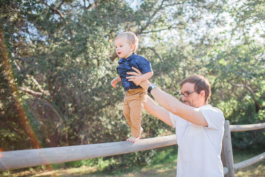 Megan Hartley Photography Orange County Family Photographer Lifestyle Photography0017