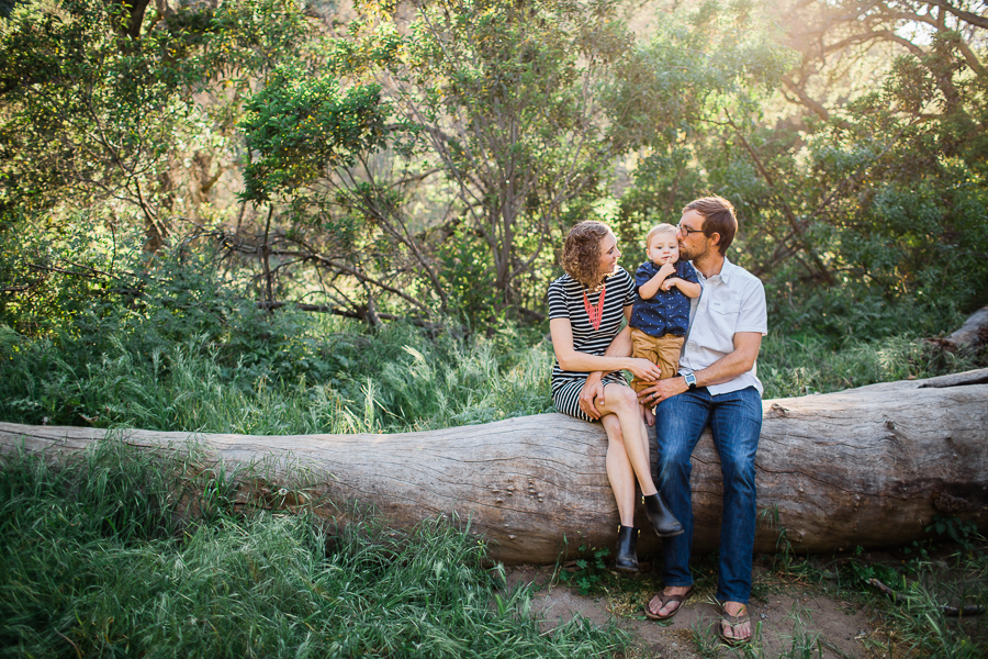 Megan Hartley Photography Orange County Family Photographer Lifestyle Photography0020