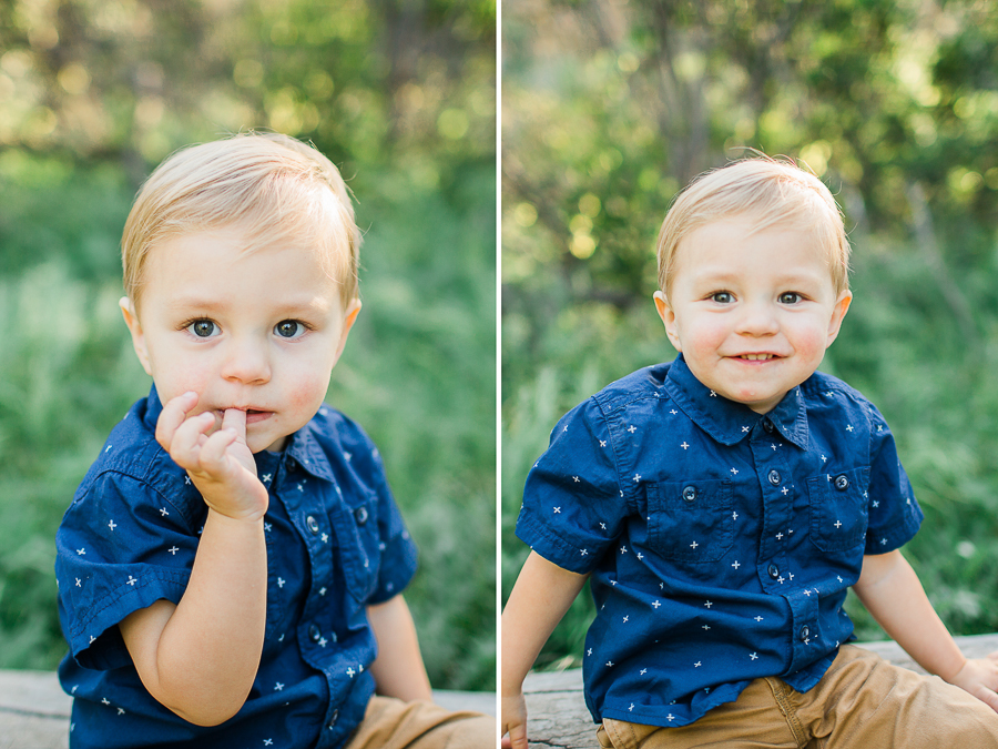 Megan Hartley Photography Orange County Family Photographer Lifestyle Photography0021