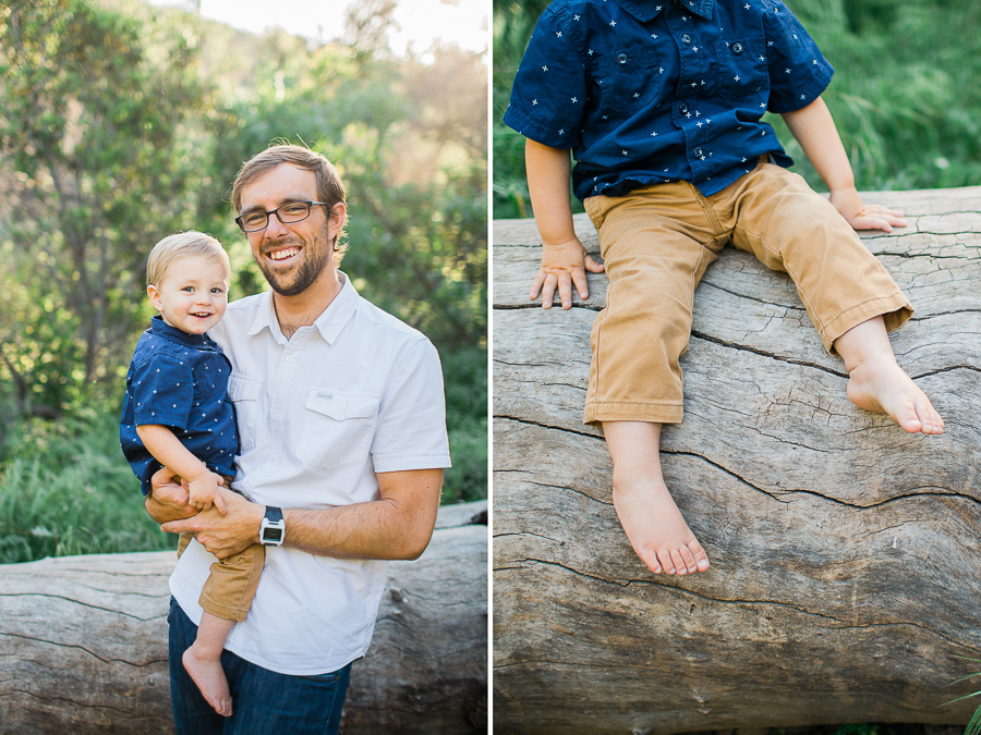 Megan Hartley Photography Orange County Family Photographer Lifestyle Photography0023