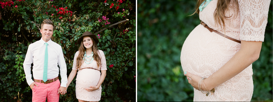Orange County Maternity Photographer Megan Hartley Photography 0003
