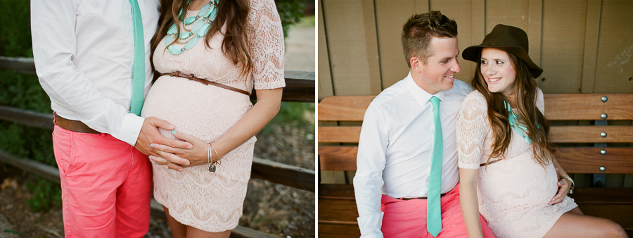 Orange County Maternity Photographer Megan Hartley Photography 0010