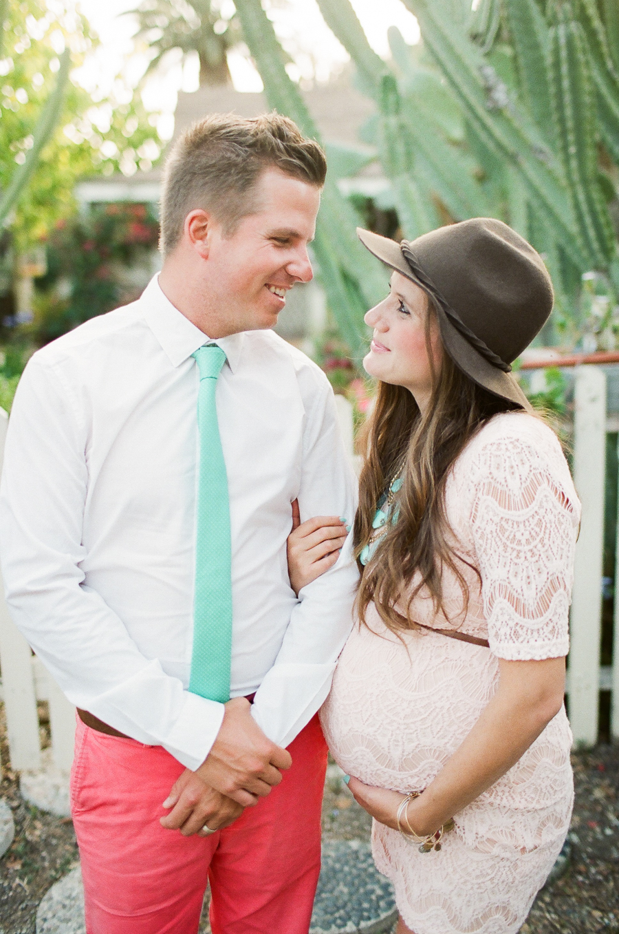 Orange County Maternity Photographer Megan Hartley Photography 0014