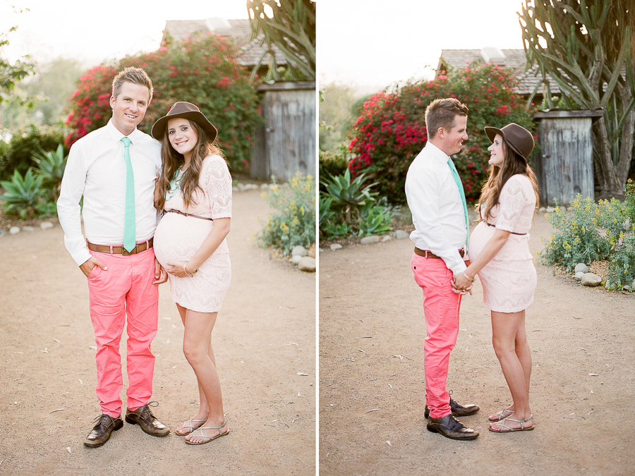 Orange County Maternity Photographer Megan Hartley Photography 0017