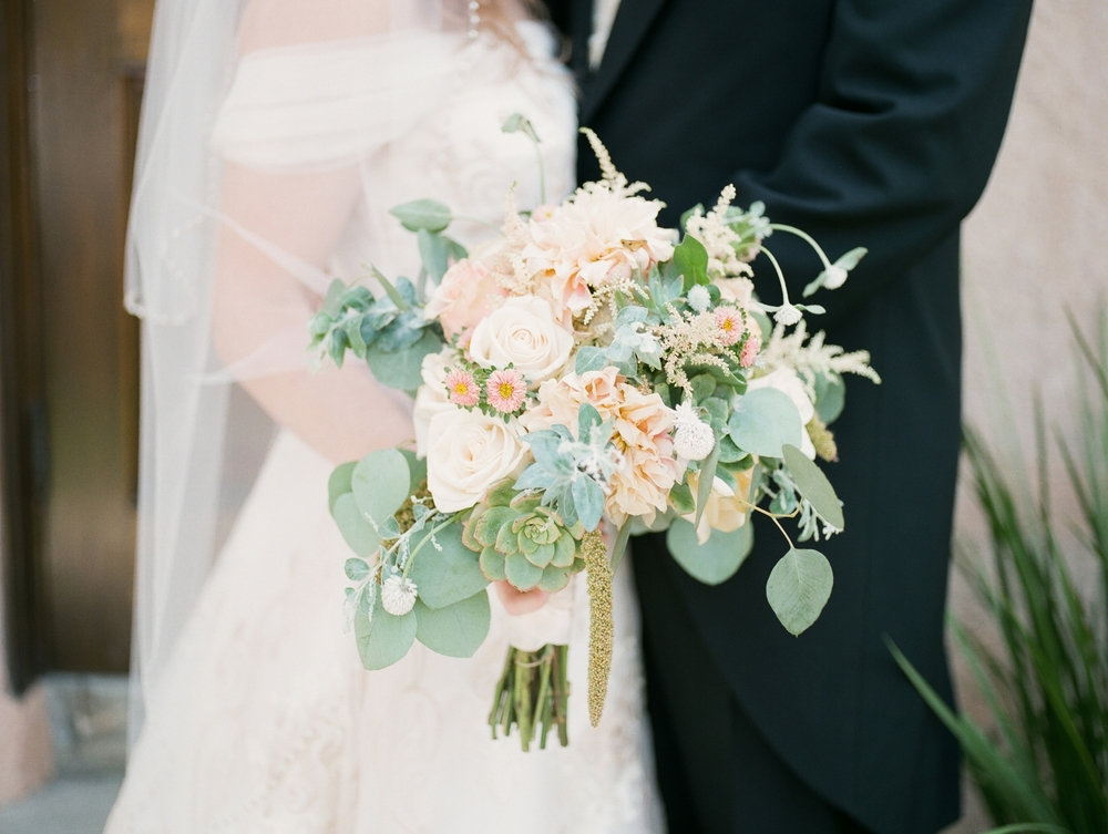 Megan Hartley Photography Orange County Wedding Photographer 0030.jpg