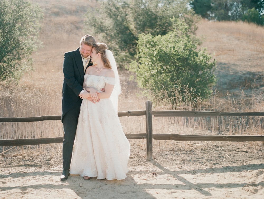 Megan Hartley Photography Orange County Wedding Photographer 0037.jpg
