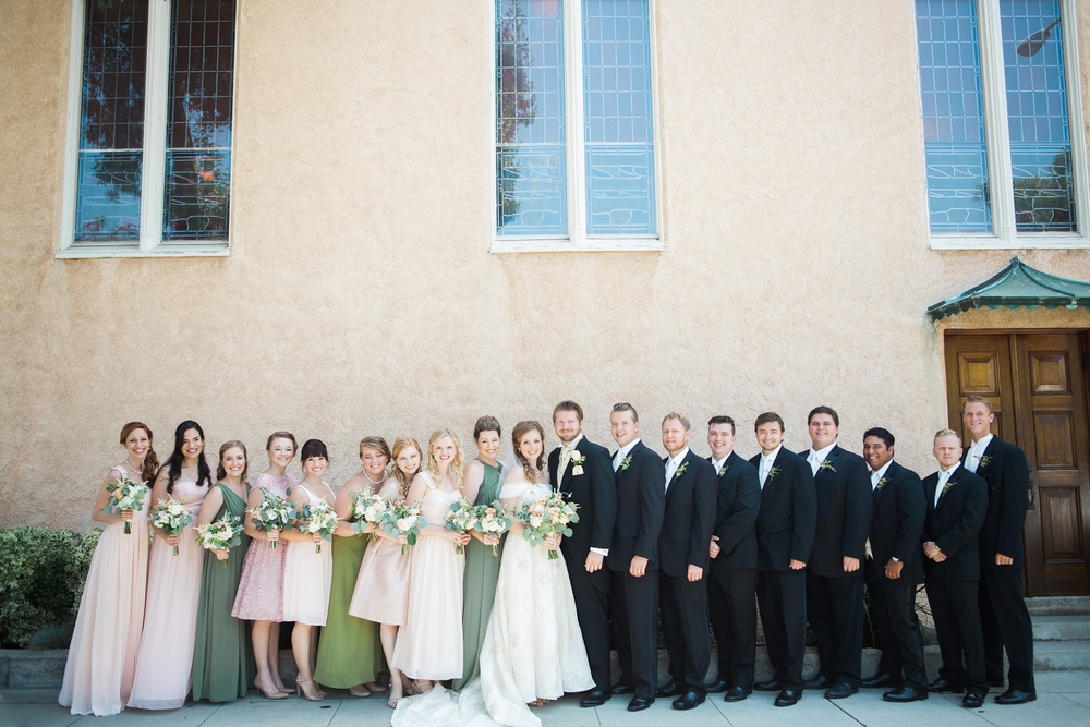Megan Hartley Photography Orange County Wedding Photographer 0038.jpg