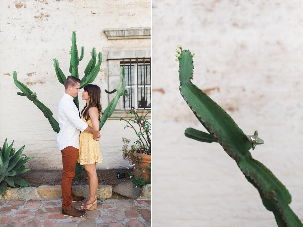 Megan Hartley Photography Orange County Engagement Photographer  San Juan Capistrano Wedding Photographer0022.jpg