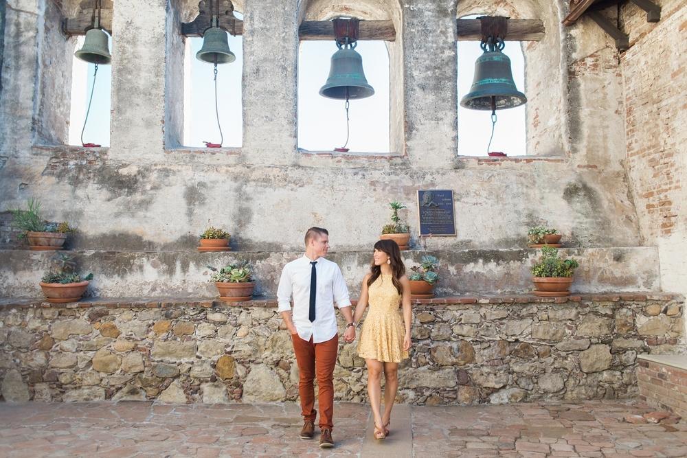 Megan Hartley Photography Orange County Engagement Photographer  San Juan Capistrano Wedding Photographer0021.jpg
