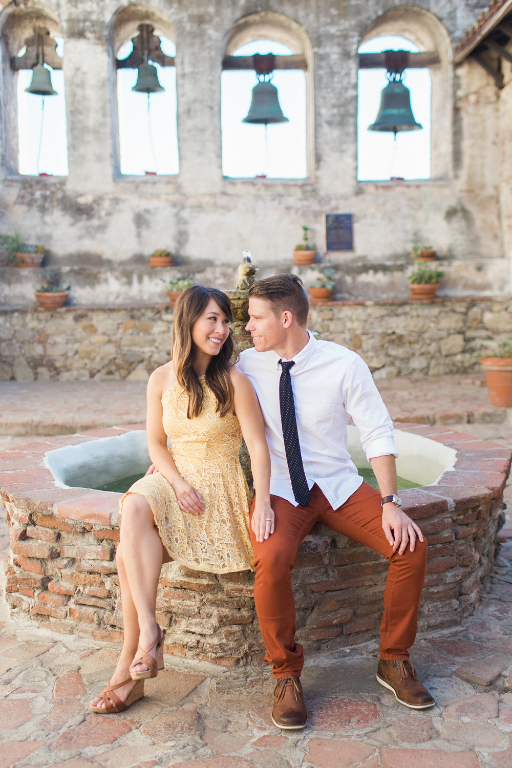 Megan Hartley Photography Orange County Engagement Photographer  San Juan Capistrano Wedding Photographer0023.jpg