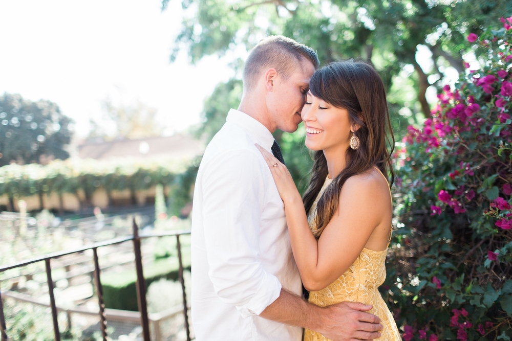 Megan Hartley Photography Orange County Engagement Photographer  San Juan Capistrano Wedding Photographer0028.jpg