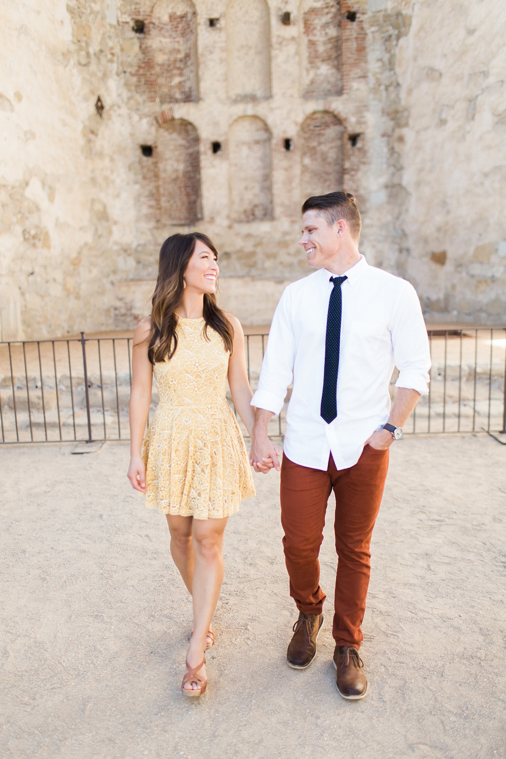 Megan Hartley Photography Orange County Engagement Photographer  San Juan Capistrano Wedding Photographer0031.jpg