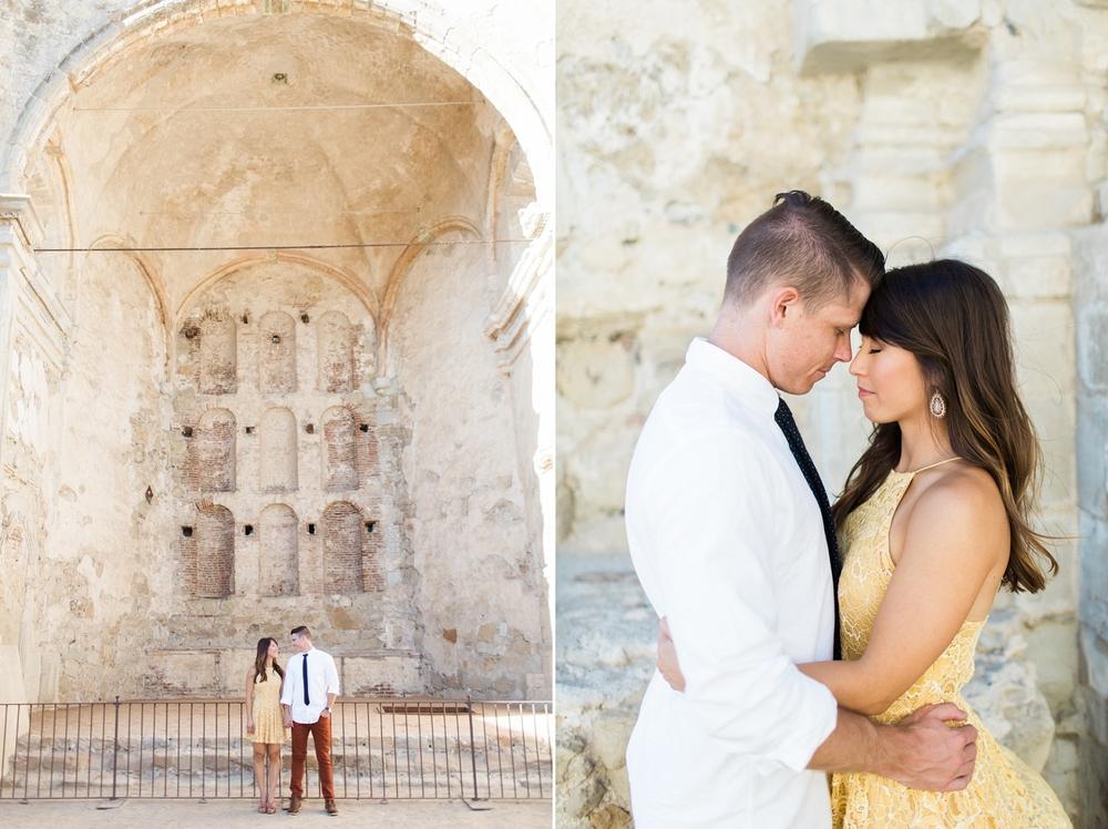 Megan Hartley Photography Orange County Engagement Photographer  San Juan Capistrano Wedding Photographer0032.jpg