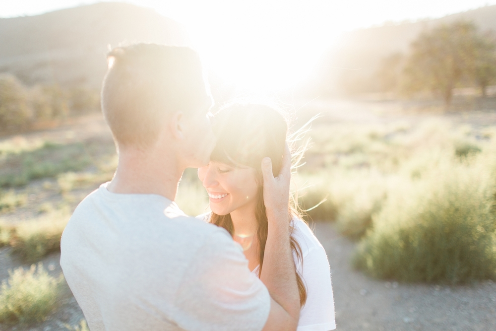 Megan Hartley Photography Orange County Engagement Photographer  San Juan Capistrano Wedding Photographer0040.jpg