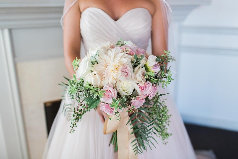 Dana Point Wedding Orange County Wedding PhotographerMegan Hartley Photography 0008.jpg