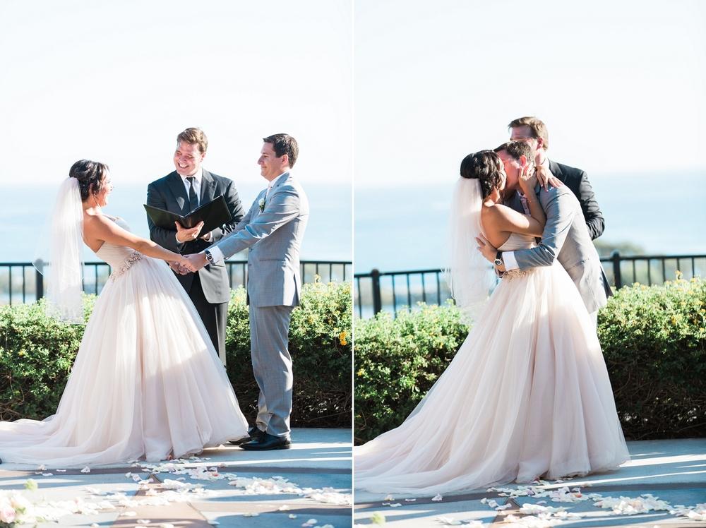 Dana Point Wedding Orange County Wedding PhotographerMegan Hartley Photography 0018.jpg