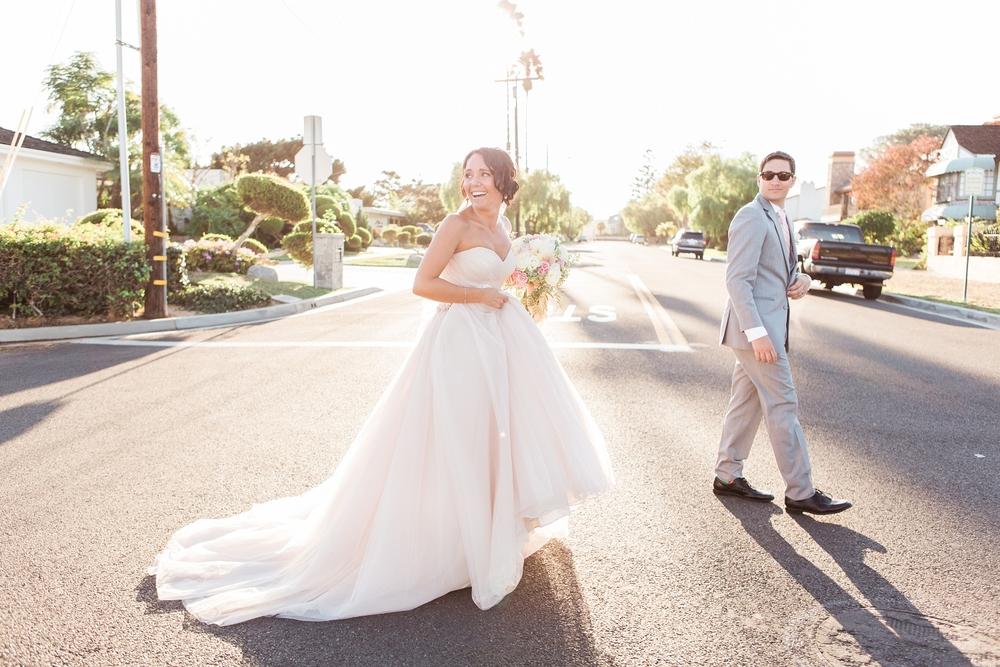 Dana Point Wedding Orange County Wedding PhotographerMegan Hartley Photography 0021.jpg