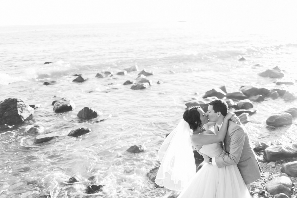 Dana Point Wedding Orange County Wedding PhotographerMegan Hartley Photography 0024.jpg